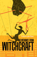Deliverance from Witchcraft [Pdf/ePub] eBook