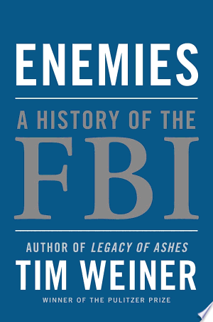 Download Enemies Free Books - Dlebooks.net