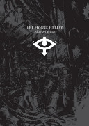 The Horus Heresy  Collected Visions