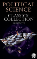 Political science  Classics collection  Illustrated