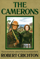 The Camerons Book