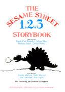 The Sesame Street