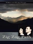 The Zig Zag Path