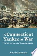 A Connecticut Yankee at War