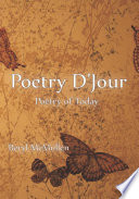 Poetry D Jour