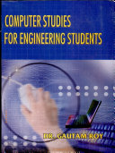 Computer Studies for Engineering Students