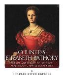 Countess Elizabeth Bathory Book PDF