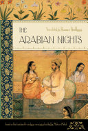 The Arabian Nights  New Deluxe Edition