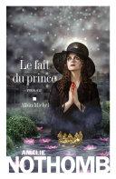 Pdf Le Fait du prince Telecharger
