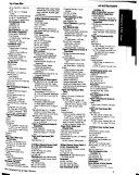 International Pulp   Paper Directory Book