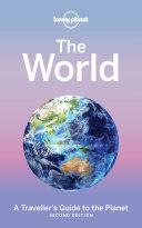Pdf The World