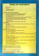 Polymath Journal