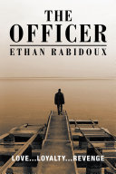 Pdf The Officer