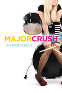 Pdf Major Crush Telecharger