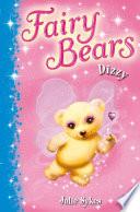Fairy Bears 1 Dizzy Book PDF