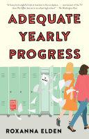 Adequate Yearly Progress Pdf/ePub eBook