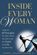 Inside Every Woman [Pdf/ePub] eBook