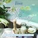 Victoria Bath & Beauty