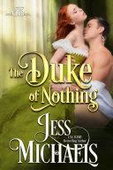 Pdf The Duke of Nothing