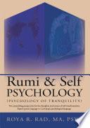 Rumi Self Psychology
