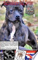 Terrier Pdf [Pdf/ePub] eBook