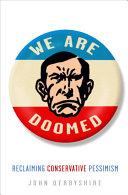 We Are Doomed [Pdf/ePub] eBook
