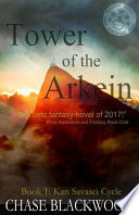 Tower of the Arkein