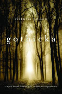 Gothicka