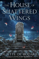 Pdf The House of Shattered Wings