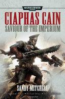 Saviour of the Imperium