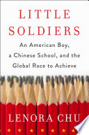 Little Soldiers Book PDF