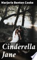 Cinderella Jane Read Online