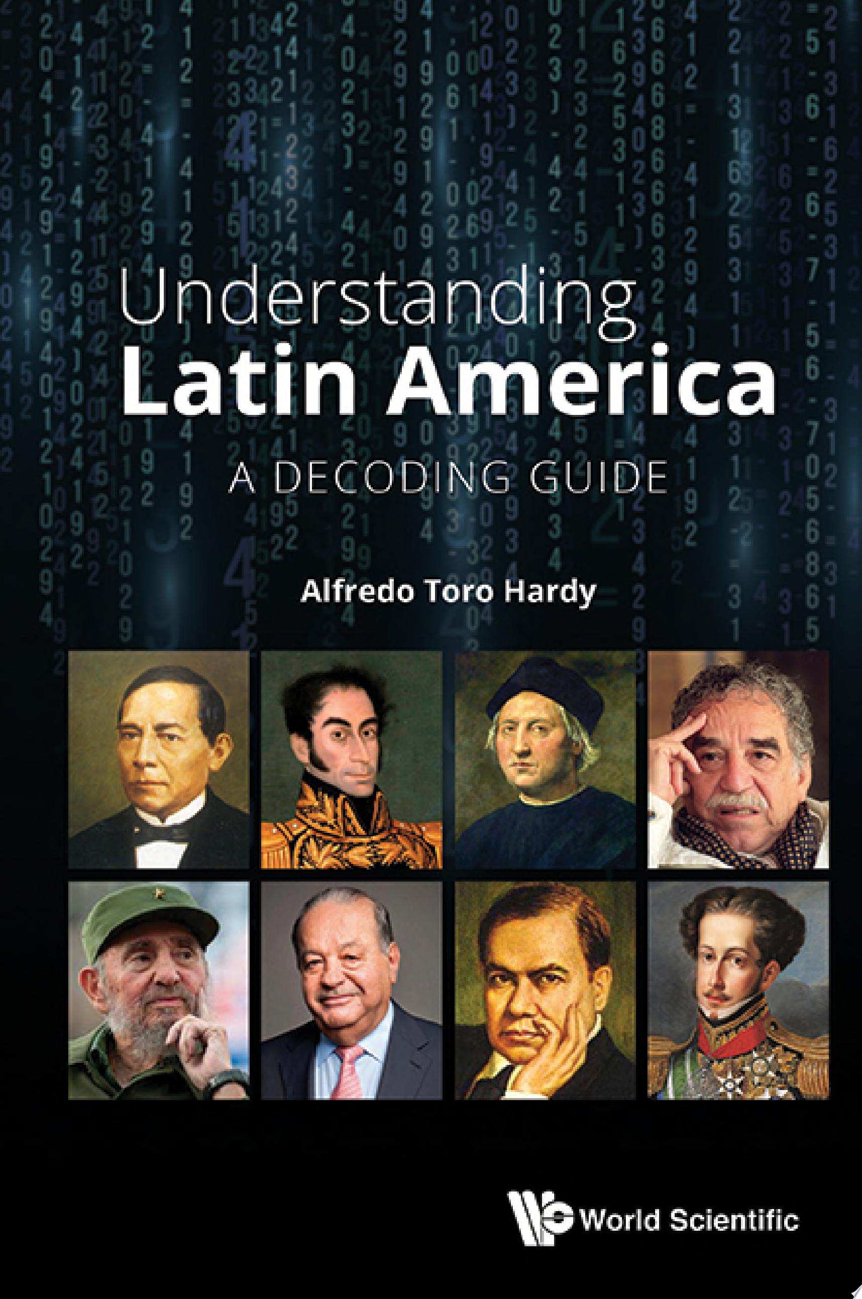 Understanding Latin America  A Decoding Guide