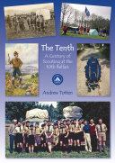The Tenth: A Century of Scouting at the 10th Belfast