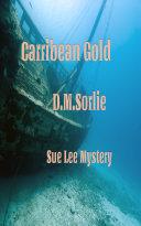 Caribbean Gold [Pdf/ePub] eBook