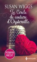 Pdf Le Cercle de couture d'Oysterville Telecharger