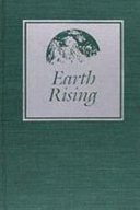 Pdf Earth Rising