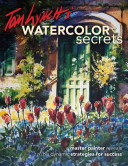 Tom Lynch's Watercolor Secrets