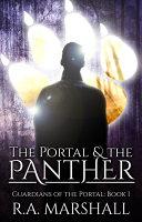 The Portal & the Panther Pdf/ePub eBook