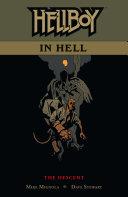 Hellboy in Hell Volume 1: The Descent [Pdf/ePub] eBook
