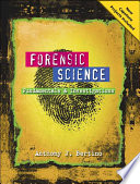Forensic Science Fundamentals And Investigations 2012 Update Book PDF