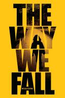 Pdf The Way We Fall