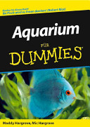 Aquarium für Dummies
