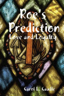 Pdf Roe's Prediction: Love and Loyalty
