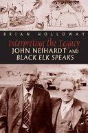 Interpreting the Legacy Book PDF