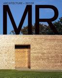 MR Architecture + Decor Pdf/ePub eBook