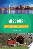 Missouri Off the Beaten Path