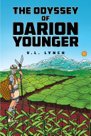The Odyssey of Darion Younger