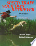 Speed Train Your Own Retriever