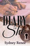 The Diary of She [Pdf/ePub] eBook